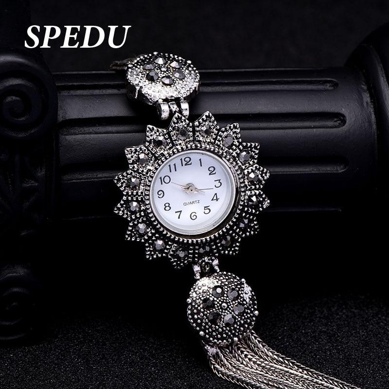 montre femme marque de luxe luxury classic black watches. Black Bedroom Furniture Sets. Home Design Ideas