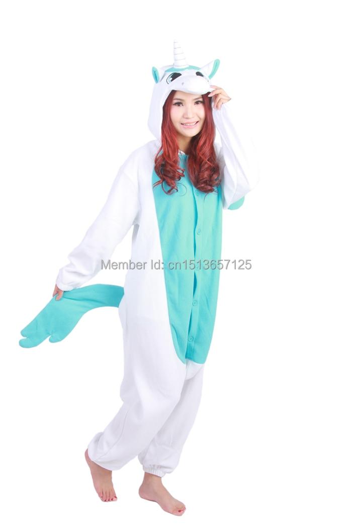 Նոր ժամանում Ձմեռային Kawaii Անիմե Hoodie - Կարնավալային հագուստները - Լուսանկար 4