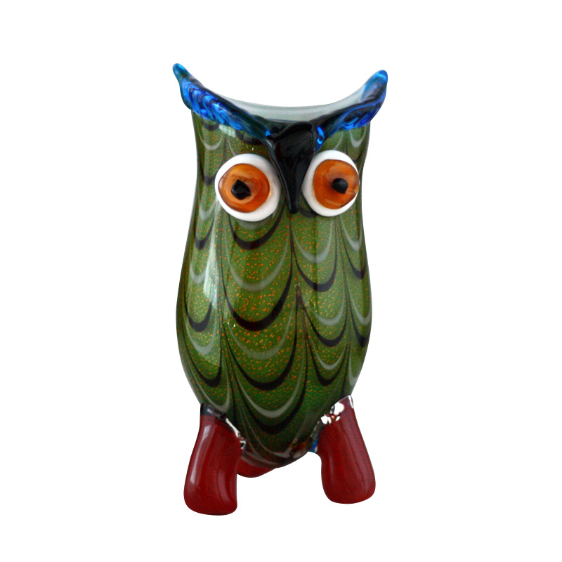 Online Buy Wholesale Murano Glass Vases From China Murano Glass Vases Wholesalers Aliexpress Com