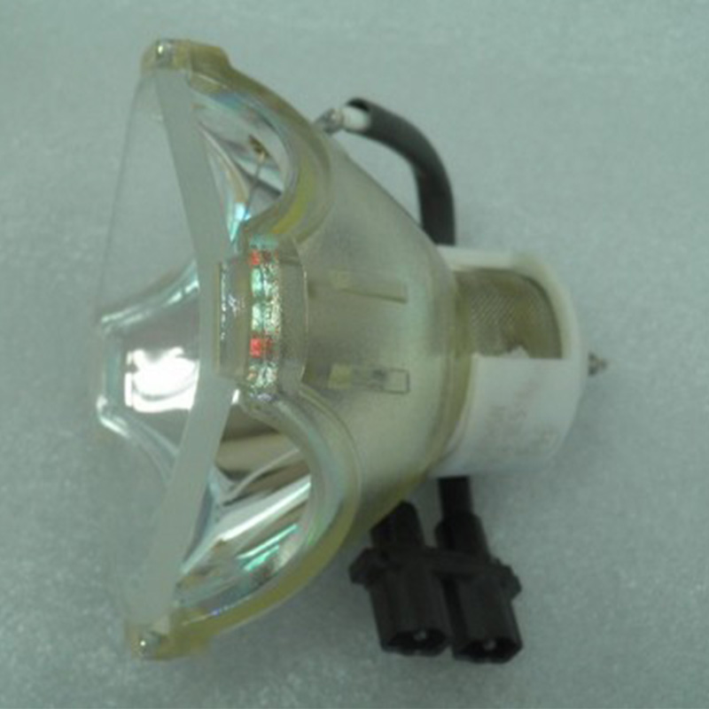Free Shipping Replacement Projector bare bulb  SP-LAMP-016 For DP8500X Projector free shipping replacement bare projector lamp sp lamp 016 for infocus lp850 lp860 projector