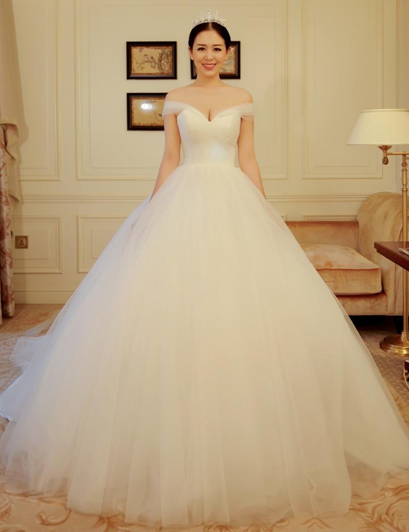 beautiful beach destination wedding destination wedding dresses destination wedding red bridesmaid dresses