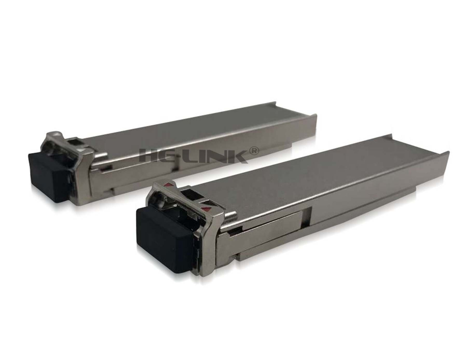 LODFIBER EX-XFP-10GE-BX23-40/EX-XFP-10GE-BX32-40 Ju-ni-per Net-works Compatible Pair of BiDi XFP 10G 40km TransceiverLODFIBER EX-XFP-10GE-BX23-40/EX-XFP-10GE-BX32-40 Ju-ni-per Net-works Compatible Pair of BiDi XFP 10G 40km Transceiver
