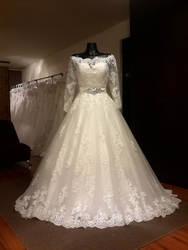 Vnaix сшитое платье w3338 все размеры в наличии