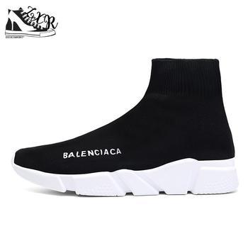 d3925789 Formulario de búsqueda. hombres primavera Zuoxiangru zapatos zapatos Casual  cómodos hombres