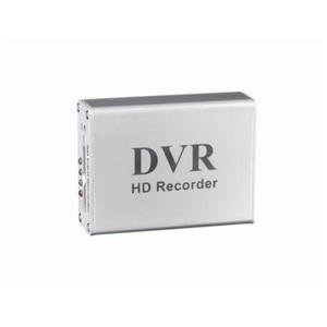 Image 2 - 1CH MINI DVR X box 1 Canale CCTV DVR + Carta di DEVIAZIONE STANDARD di 1Ch HD Xbox DVR in tempo Reale mini dvr Video Registratore Video di Compressione