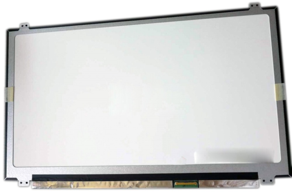 QuYing Laptop LCD Screen For DELL INSPIRON 15R 3521 5337 5521 5521 6352 5537 7537 I15RM I15RV I15RVT M531R N5510 15Z 1570 russian ru version keyboard for dell inspiron 15 3521 15 3537 15r 5521 m531r 5535 15 3537 15r 5537 15r 5521 laptop