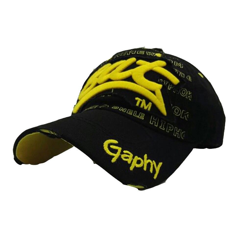 Unisex Hat Embroidered Summer   Cap   Hats For Men Women Casual Hats Hip Hop   Baseball     Caps   Touca Feminina