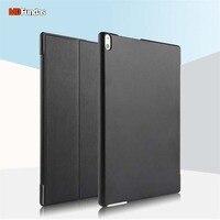 MDFUNDAS Tablets Cover For Lenovo Tab 4 10 Plus TB X704F TB X704N Luxury Auto Sleep