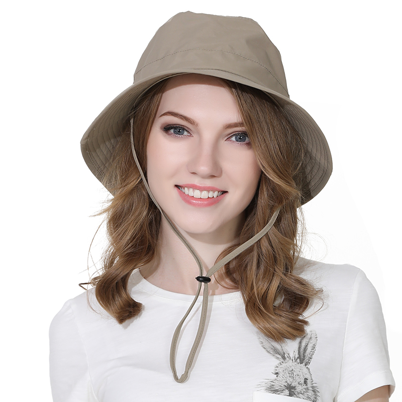 RVCA Mens Balance Boonie HAT