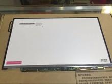 Free shipping A+ B131HW02 v.0 v0 LT131EE11000 13.1″ LCD screen display for SONY VAIO VPC-Z 1920*1080 HD Matrix display