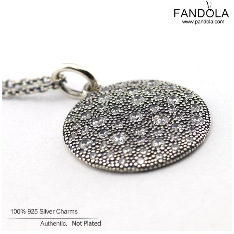 FLN010 (6)