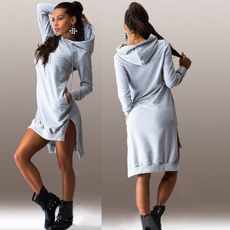 e57c331f354b5 Blusa para mujer 2015 otoño manga larga camisas de algodón nueva moda  estilo Casual para el invierno Mavodovama en Blusas y camisas de La ropa de  las ...