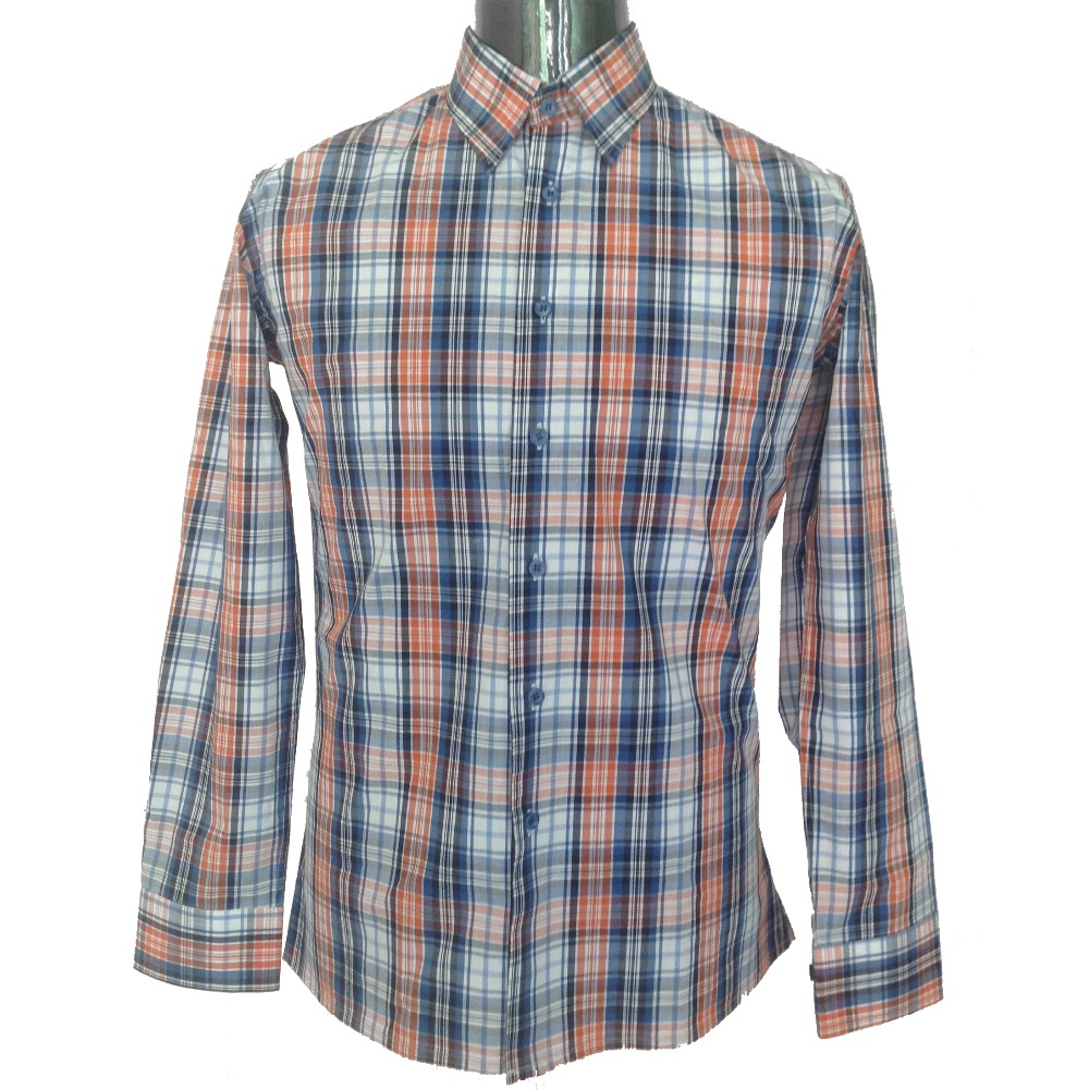 Mens Tailor Made Dress Shirts Custom Made Suits Shirts Jackets