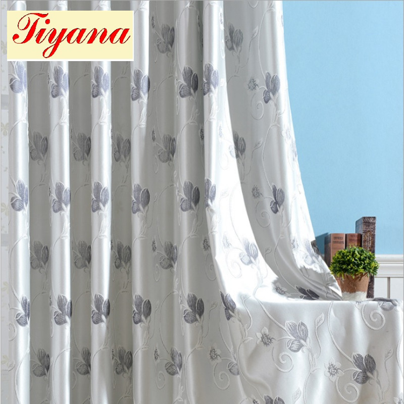 Rideau Pour Cuisine. . Kitchen Cafe Curtains Balloon Embroidered ...