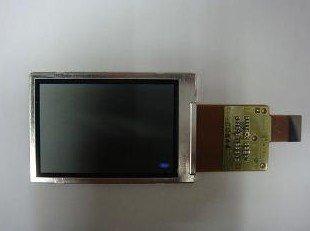 Оригинал для Garmin GPSMAP 60CSX ЖК-модуль панели экран бесплатная доставка