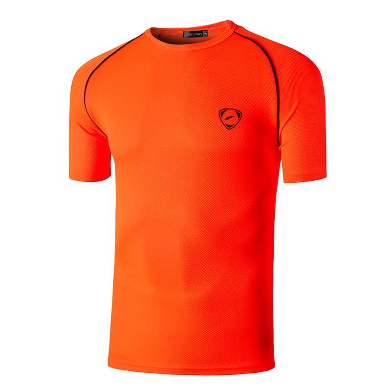 LSL182_Orange_01