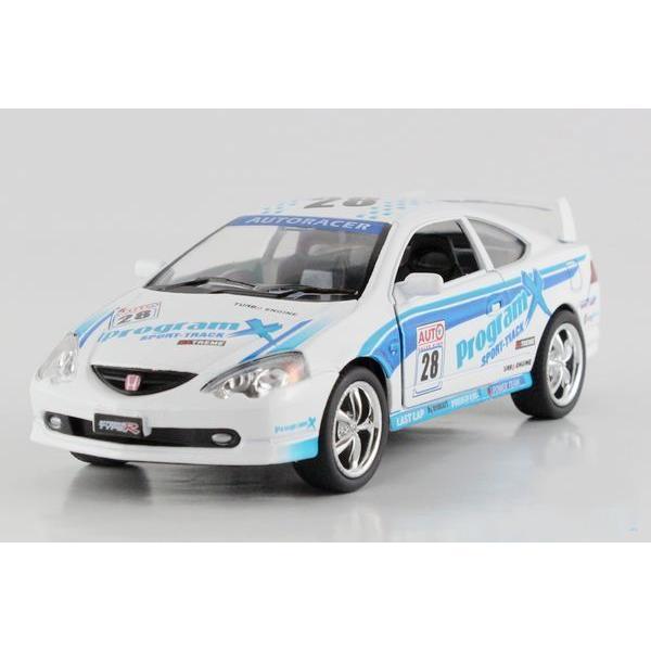 Popular Honda Racing Cars Buy Cheap Honda Racing Cars Lots From