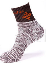 Snowboarding Sets 15% Outdoor Autumn And Winter Thickening Shortcock Shorts Male And Female Ski Socks Sweat Quick Walk Mountain Climbing Hiking Lustrous Surface Sports & Entertainment