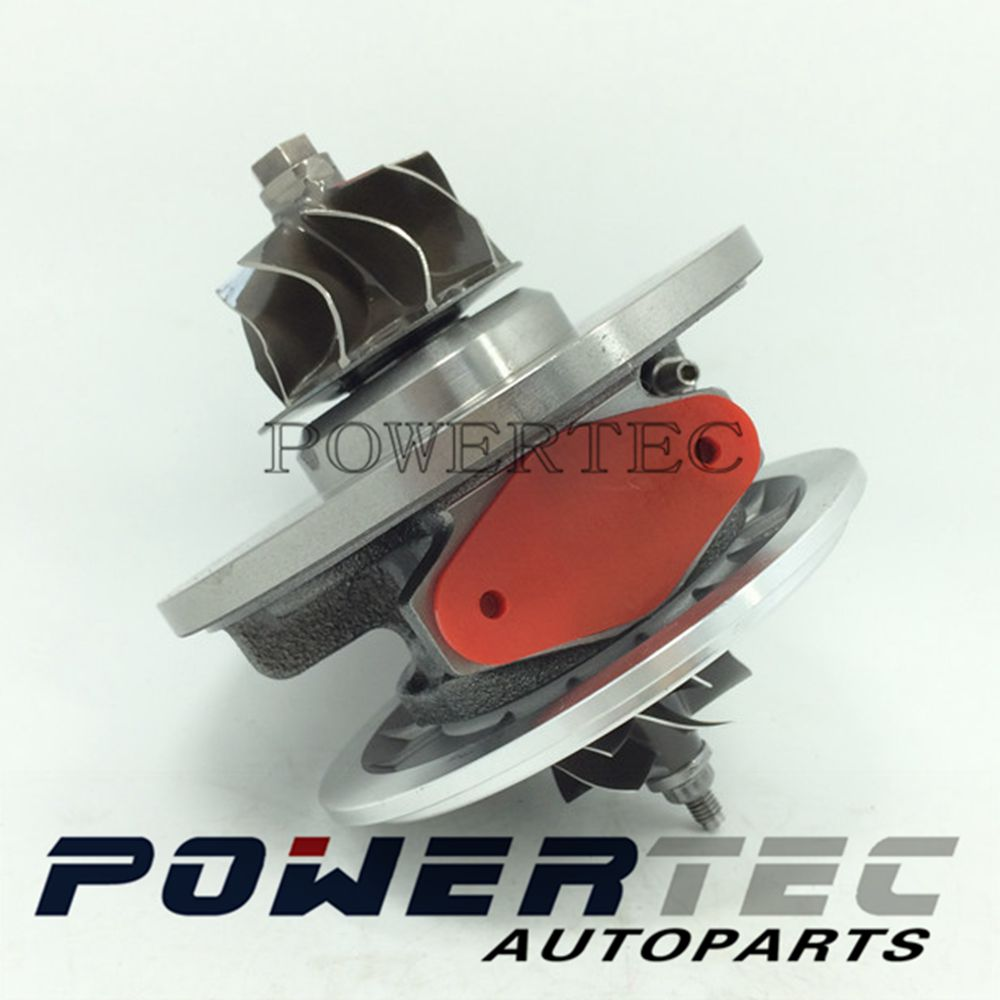 Garrett Turbocharger GT1749V 717478-3 Turbo CHRA 7787626F 717478 Core Cartridge For BMW 320 D ( E46) X3 2.0 D (E83 / E83N)
