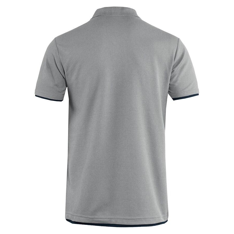 Mens Polo Shirt Brands Clothing short Sleeve Summer Shirt Man Black Cotton Polo Shirt Men Plus Size Polo Shirts 23