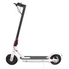 iScooter, Электрический скутер, умный, электрический, длинная доска, Ховерборд, складной скейтборд, Patinete Electronic, для взрослых, 30 км, батарея