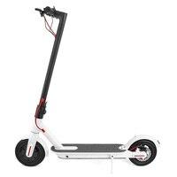 2019 iScooter электрический скутер умный электрический длинный Ховерборд складной скейтборд Patinete Электрический взрослая батарея 30 км