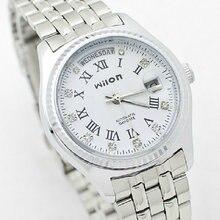 Аутентичные veyron автоматические механические мужские часы многофункциональный набор шнека двойной календарь Новый Год подарок