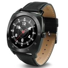 Neue Smart Uhr DM88 Smartwatch für IOS android telefon MTK2502 Smart Uhr Android pulsuhr Bluetooth-uhr Uhr Frauen