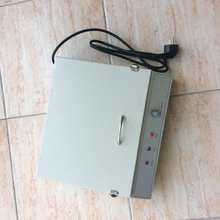 ps plate uv exposure unit for pad printing and hot stamping plate