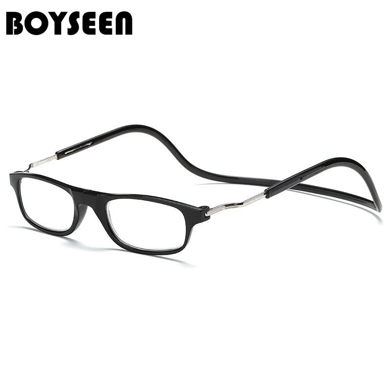 06448e8ff5 BOYSEEN-Magnetic-Reading-Glasses -Men-Women-Clear-Colorful-Adjustable-Hanging-Neck-presbyopic-glasses -252B1-0-1.jpg