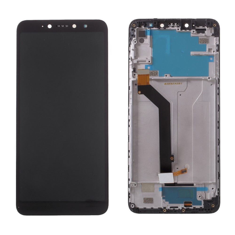 5.99 LCD For Xiaomi Redmi S2 Display Touch Screen Digitizer For Xiaomi Redmi S2 LCD Display Replacement5.99 LCD For Xiaomi Redmi S2 Display Touch Screen Digitizer For Xiaomi Redmi S2 LCD Display Replacement