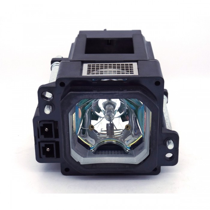 AWO BHL-5010-S Replacement Projector Lamp with Housing for JVC DLA-RS10 DLA-20U DLA-HD350 DLA-HD750 DLA-RS20 DLA-HD950 DLA-RS30U original bhl 5010 s bulb projector lamp with housing fits for dla 20u dla hd350 dla hd550 dla hd550 bc dla hd750
