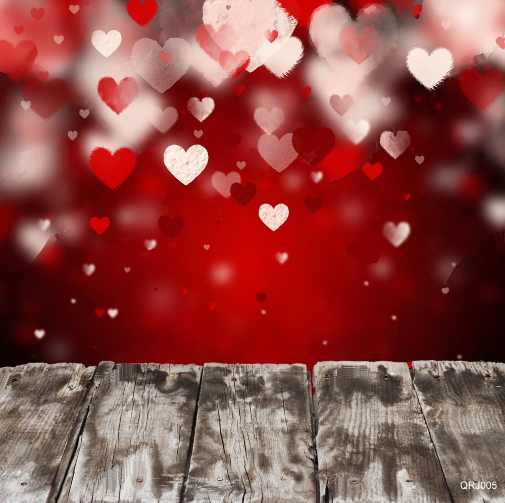 Life magic box cute valentines photos backdrops valentine 39 s day pictures background photo booth - Background for valentine pictures ...