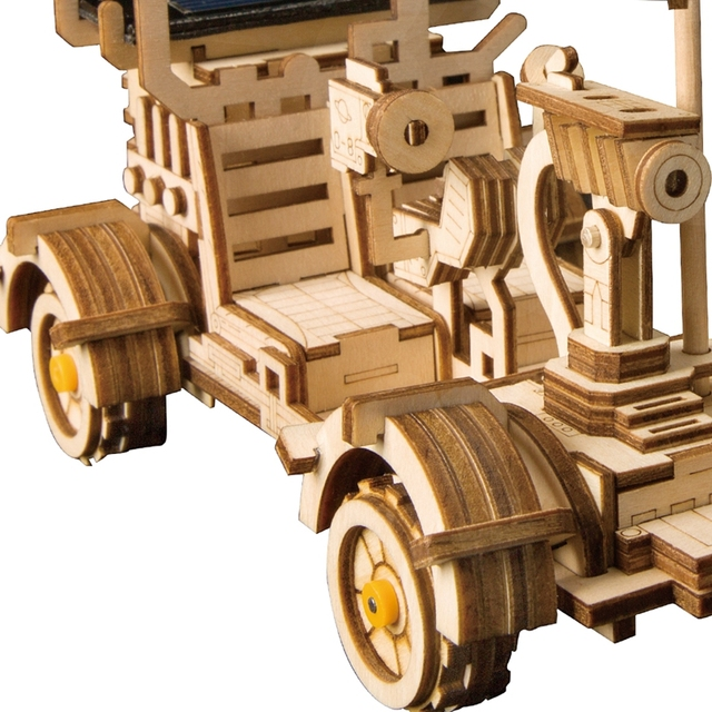 Robotime-Moveable-Moon-Buggy-Solar-Energy-Toy-3D-DIY-Laser-Cutting-Wooden-Model-Building-Kits-Gift