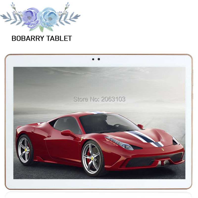 call touch Smart phone android 5 1 tablet pc 4G LTE 10 1 inch RAM 4GB