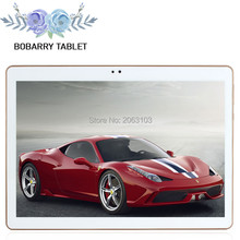 Call-táctil teléfono Inteligente android 5.1 tablet pc 4G LTE 10.1 pulgadas ram 4 gb rom 32 gb tablet pc tablet pc tabletas bobarry k107se