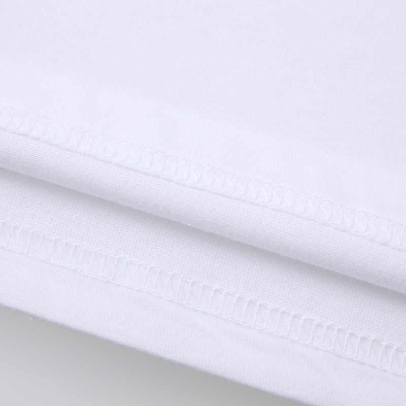 Горячая панк эмо футболки для мужчин короткий рукав F1 формула новинка дизайн Гоночная машина футболка Homme Автомобильная одежда взрослые Топы