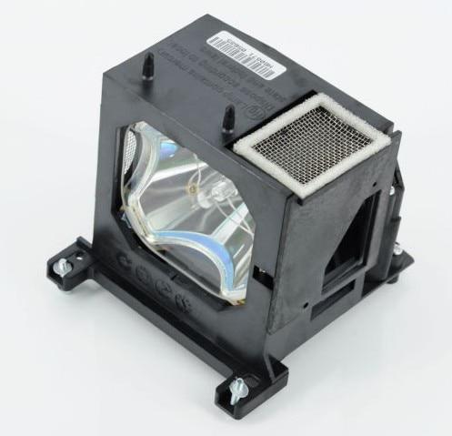 compatible LMP-H200 for Sony VPL-VW40 VPL-VW50 VPL-VW60 VW40 VW50 VW60 Projector Lamp with housing lmp h200 replacement projector bare lamp for sony vpl vw40 vpl vw50 vpl vw60