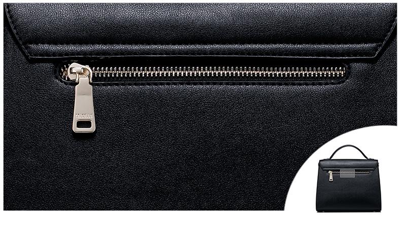 Women handbag 18