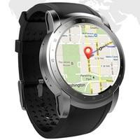 Смарт часы мужские sim карты 3g Bluetooth браслет музыка Wi Fi наручные сердечного ритма gps шагомер спортивные Smartwatch для IOS и Android