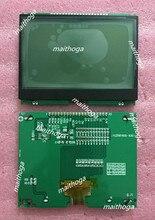20P SPI COG 256160 ЖК модуль ST75256 контроллер 3,3 V 5V белый/синий параллельная подсветка/I2C интерфейс