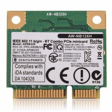 Acer Aspire 7745 Notebook Atheros Bluetooth Drivers for Windows Download