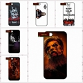 American Bands Slipknot Poster Cover case for iphone 4 4s 5 5s 5c 6 6s plus samsung galaxy S3 S4 mini S5 S6 Note 2 3 4  DE0020