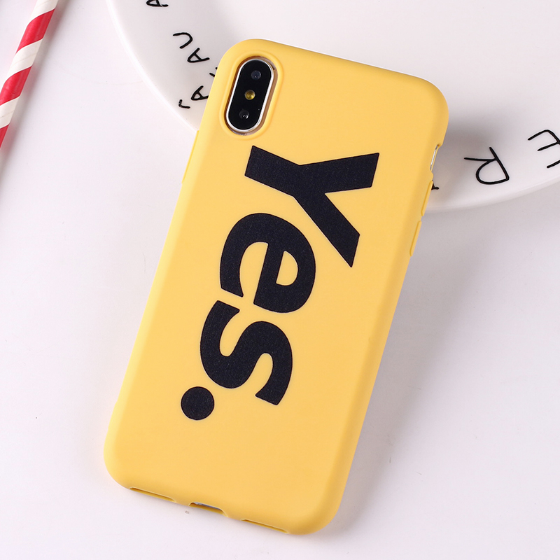 Cellphones & Telecommunications Cute But Psycho Girls Funny Quote Fashion Soft Tpu Silicone Candy Case Coque For Iphone 6 6s 5 5s Se 8 8plus X 7 7plus Xs Max Fitted Cases