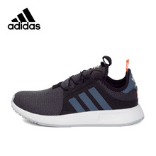 Intersport Official New Arrival 2017 Adidas Originals X_PLR Unisex Skateboarding Shoes Sneakers