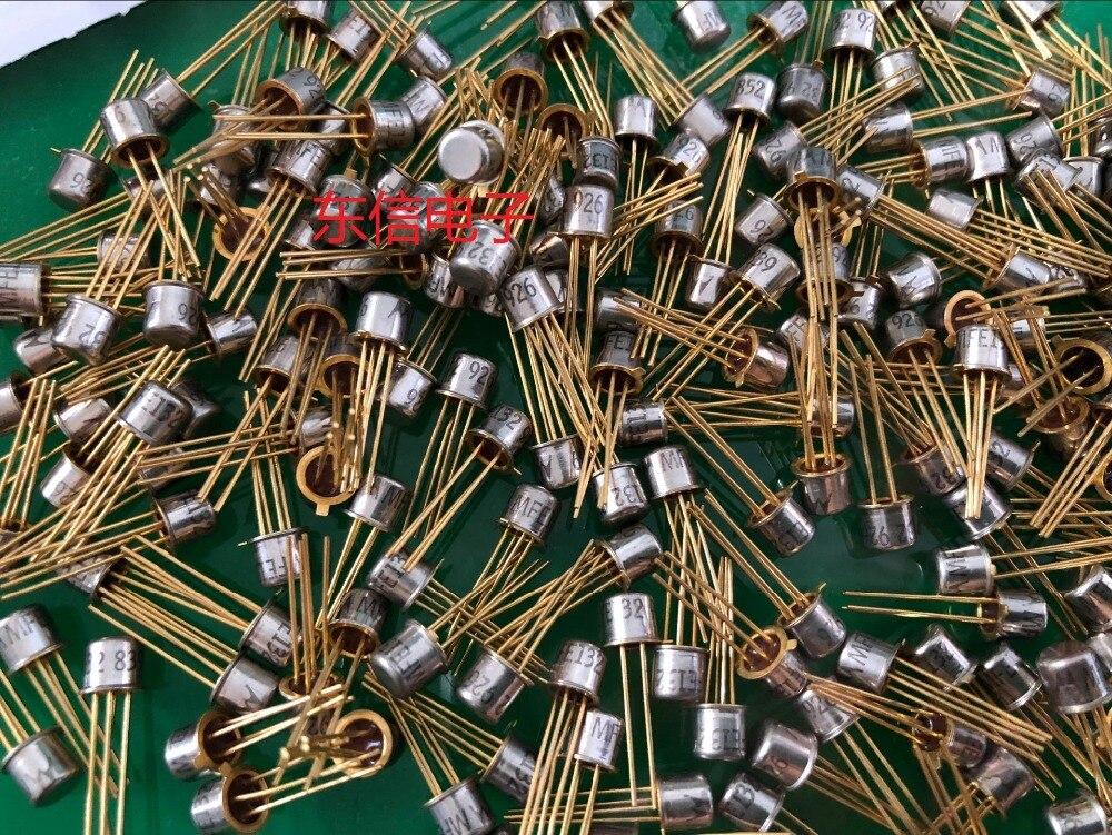 Бесплатная доставка MFE3001 MFE3002 MFE3003 Переключатели и рычаги для авто    АлиЭкспресс