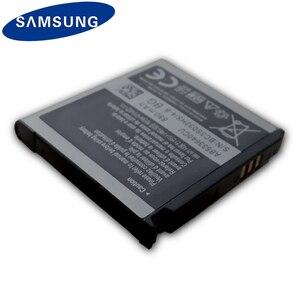 Image 4 - 원래 삼성 배터리 AB533640CC AB533640CU 삼성 S3600C GT S3600i S6888 S3710 S3930C S3601 S3601C S5520 S569 880 mAh