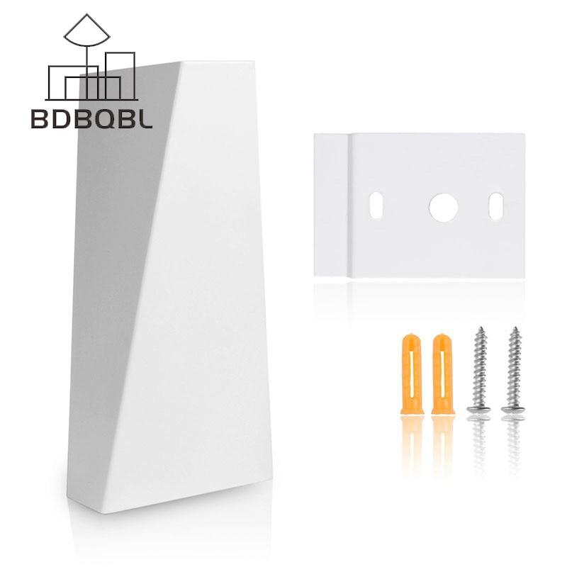 Bathroom Light Fixtures Art Deco popular art deco bathroom light fixtures-buy cheap art deco