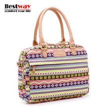 Laptop Bag 15 6 For Women Bolsas Feminina Messenger Bags Maleta De Ferramentas For Macbook Pro