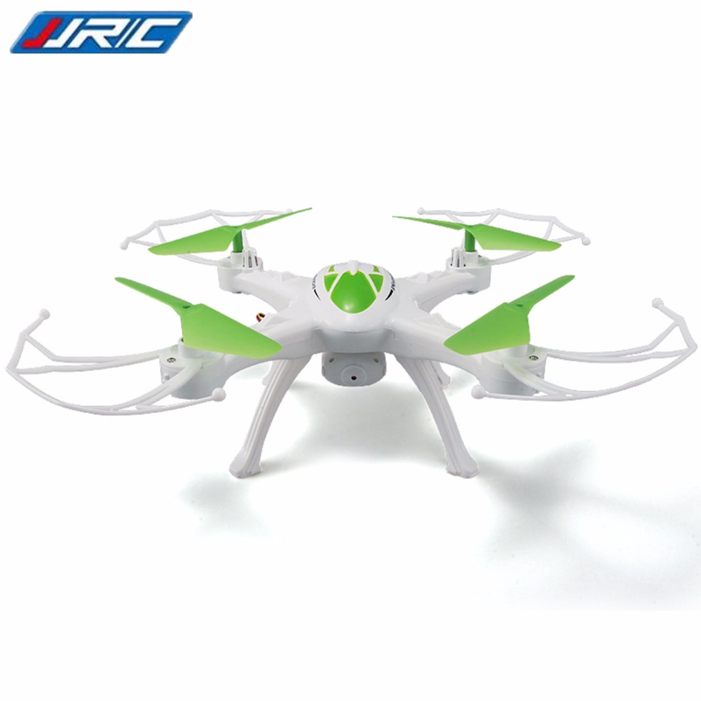 JJRC H29WH Wifi FPV With 4MP Camera Headless Mode Air Press Altitude Hold RC Quadcopter RTF 2.4GHz Best Toys For Children радиоуправляемые вертолеты wl toys q222k wifi fpv rtf